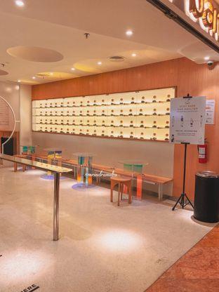 Foto 3 - Interior di Ban Ban oleh Indra Mulia