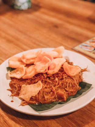 Foto review Gerobak Betawi oleh goodfoodsimplelife 1