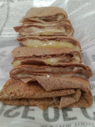 Foto 7 - Makanan di House of Crepes oleh Review Dika & Opik (@go2dika)