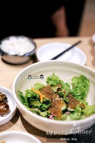 Foto 7 - Makanan di Koba oleh Irene Stefannie @_irenefanderland
