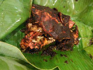 Foto 1 - Makanan di Rasane oleh Johan kurniadi
