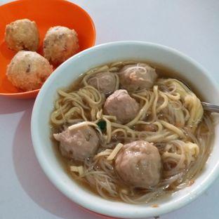 Foto - Makanan di Bakso Arief oleh Kuliner Limited Edition