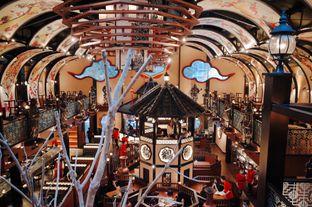 Foto 14 - Interior di Twelve oleh Margaretha Helena #Marufnbstory