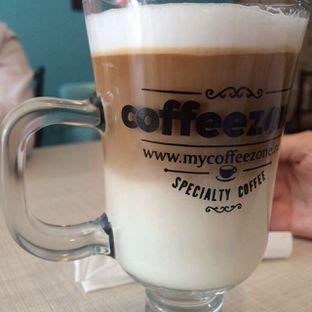 Foto review Coffeezone oleh Naluri Ragita 2