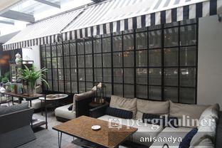 Foto 9 - Interior di Cassis oleh Anisa Adya