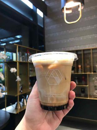 Foto review The Coffee Academics oleh Riris Hilda 9