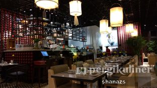 Foto 7 - Interior di Saigon Delight oleh Shanaz  Safira