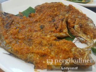 Foto 5 - Makanan di Cia' Jo Manadonese Grill oleh Ladyonaf @placetogoandeat
