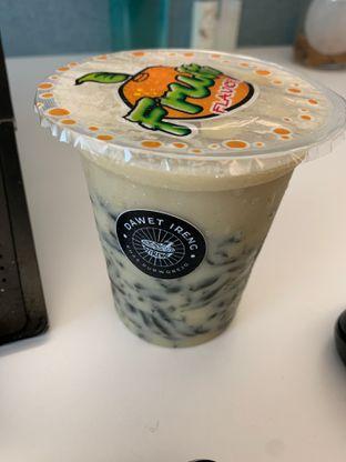 Foto review Dawet Ireng oleh harizakbaralam 1
