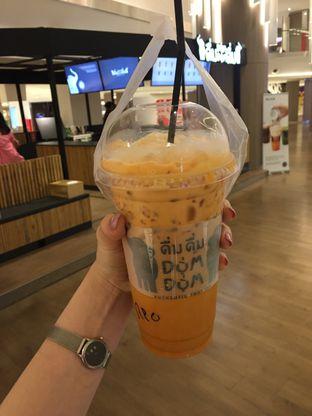 Foto 2 - Makanan di Dum Dum Thai Drinks oleh Theodora