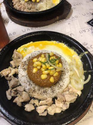 Foto - Makanan di Wakacao oleh Aini Andora