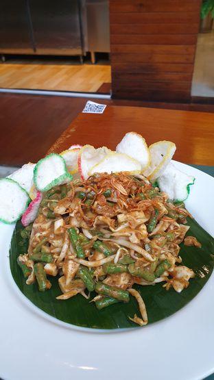Foto 3 - Makanan di Tjikinii Lima oleh Oemar ichsan