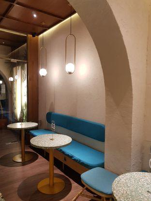 Foto review Selah Coffee & Kitchen oleh heiyika  2