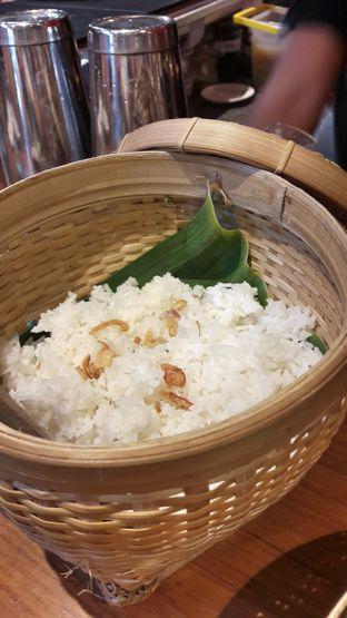 Foto 4 - Makanan di Kaum oleh Andri