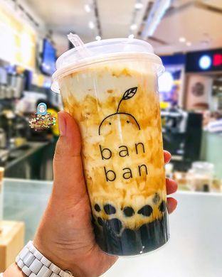 Foto - Makanan di Ban Ban oleh @Foodbuddies.id | Thyra Annisaa