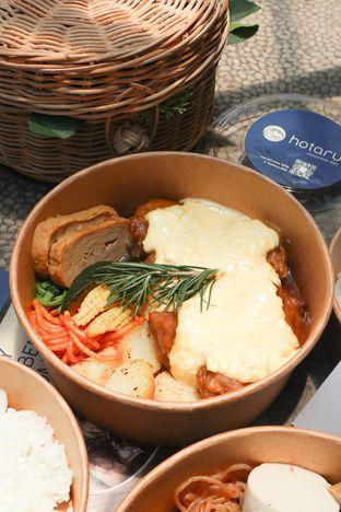 Foto 3 - Makanan di Hotaru Deli oleh thehandsofcuisine