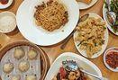 Foto Makanan di Din Tai Fung