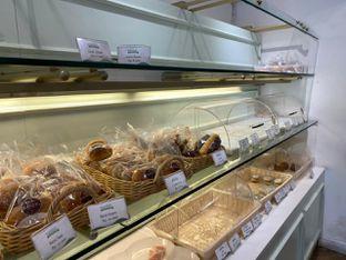 Foto 6 - Makanan di Dandy Co Bakery & Cafe oleh Duolaparr