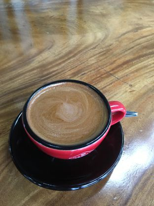Foto review Kenal Coffee oleh Prido ZH 16