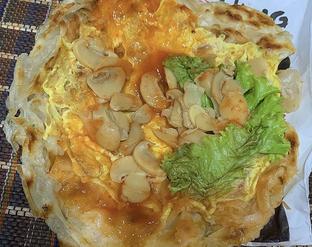 Foto - Makanan di Liang Sandwich Bar oleh Mitha Komala