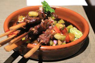 Foto 21 - Makanan di BAE by Socieaty oleh Prido ZH