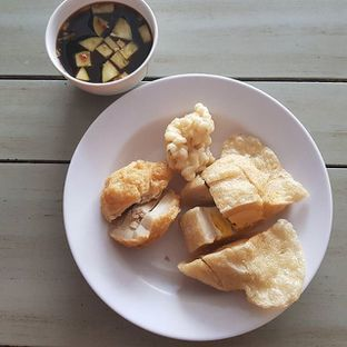 Foto - Makanan di Sari Sanjaya oleh Makankalap