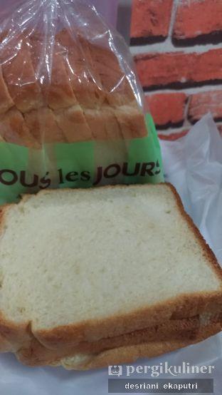 Foto 6 - Makanan di Tous Les Jours oleh Desriani Ekaputri (@rian_ry)