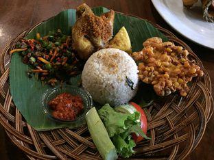 Foto 11 - Makanan di de' Leuit oleh Yohanacandra (@kulinerkapandiet)