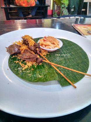 Foto 3 - Makanan di Bebek Kaleyo oleh Food Lover 17
