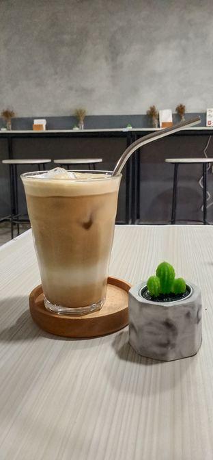 Foto 6 - Makanan di Norte Coffee oleh Another planet