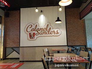 Foto review KFC oleh Jajan Rekomen 7