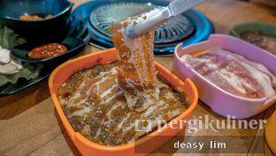 Foto 10 - Makanan di ChuGa oleh Deasy Lim
