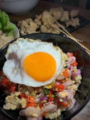 Foto review Songsui Phenthung oleh Tepok perut 4