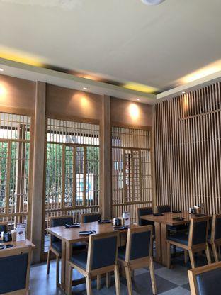 Foto 8 - Interior di Sushi Sen oleh Mitha Komala