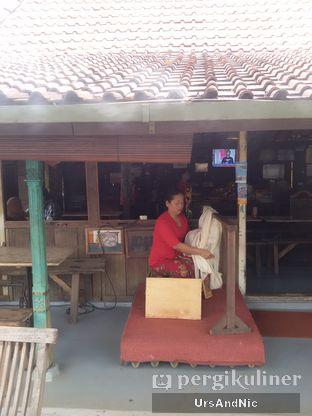 Foto 6 - Eksterior di Waroeng Solo oleh UrsAndNic