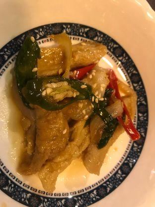 Foto 9 - Makanan di Suwon Galbi oleh Levina JV (IG : @levina_eat & @levinajv)