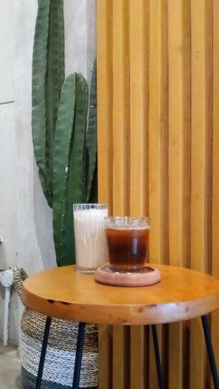 Foto review Makmur Jaya Coffee Roaster oleh Chris Chan 1