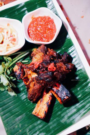 Foto 11 - Makanan di Bunga Rampai oleh Indra Mulia