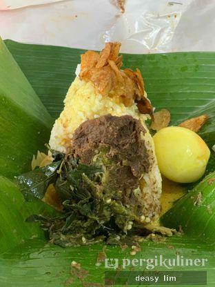 Foto 3 - Makanan di Garuda oleh Deasy Lim