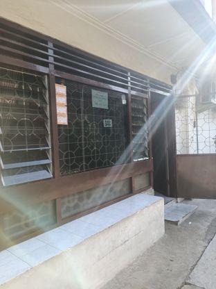 Foto 9 - Eksterior di Depot Acu Aling oleh Fensi Safan