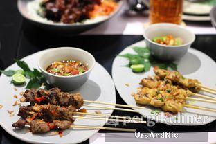 Foto 6 - Makanan di Seia oleh UrsAndNic