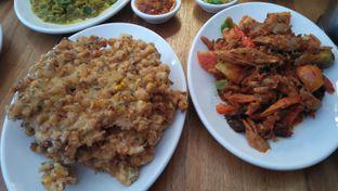 Foto 5 - Makanan di Cia' Jo Manadonese Grill oleh Review Dika & Opik (@go2dika)