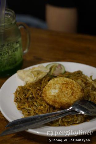 Foto 1 - Makanan di Pak Cik Abin oleh Yussaq & Ilatnya