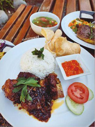 Foto 9 - Makanan di Susy Garden oleh Alvin Johanes