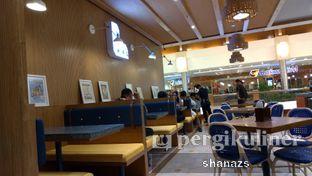 Foto 2 - Interior di Lokal oleh Shanaz  Safira
