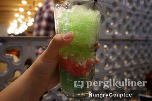 Foto 4 - Makanan di Gopek Restaurant oleh Hungry Couplee