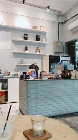 Foto 2 - Makanan di Sunday Coffee oleh Nyayu Ista Yulita