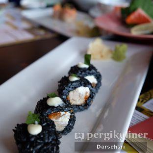 Foto 9 - Makanan di Enmaru oleh Darsehsri Handayani
