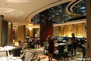 Foto 8 - Interior di Li Feng - Mandarin Oriental Hotel oleh Kevin Leonardi @makancengli