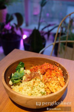 Foto 1 - Makanan di Lumine Cafe oleh Darsehsri Handayani